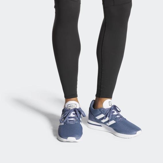 Zapatillas Hombre adidas Run70s - La Plata-