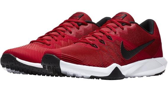 Zapatillas Nike Training Crossfit Retaliation Tr - (660)