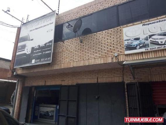 Local Comercial En Venta La Candelaria, Valencia 19-2288 Em