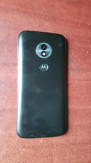 Celular Motorola Xt1920-18