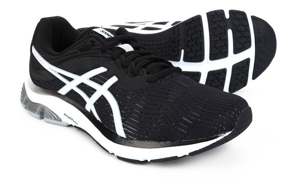 Tênis Asics Gel Pulse 11 Feminino - Original