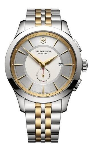 Reloj Victorinox Alliance 241764