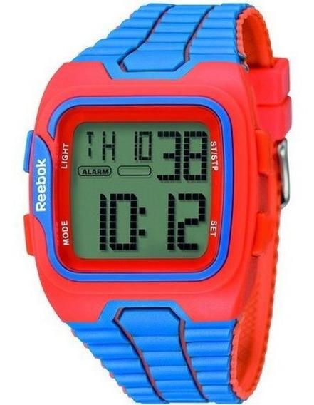 Reloj Reebok - Rf-ws1-g9-popo-ol-h