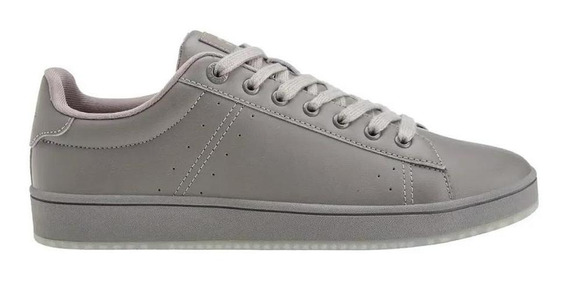 Topper Zapatillas - Capitan Monochrome Grsat