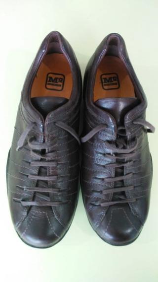 Zapatilla Mc Shoes Democrata Air