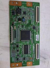 T-com Fhd60c4lv1.1 Ln40b530 Ln46b530 Ln52b550
