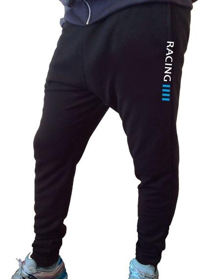 Pantalon Chupin Racing Verano!
