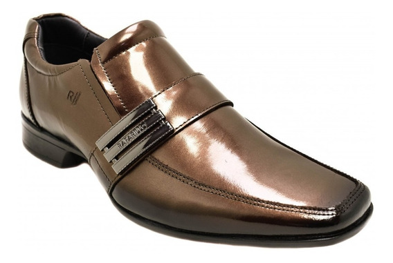 Sapato Rafarillo 6808596 Masculino