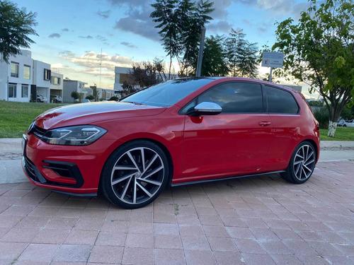 Imagen 1 de 10 de Volkswagen Golf R