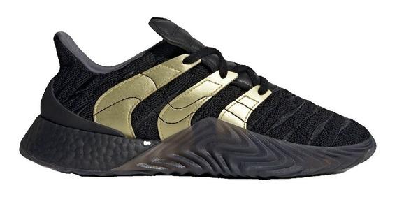 Tenis adidas Sobakov Boost 2.0, 27 Cm. Ropa, Calzado, Etc.