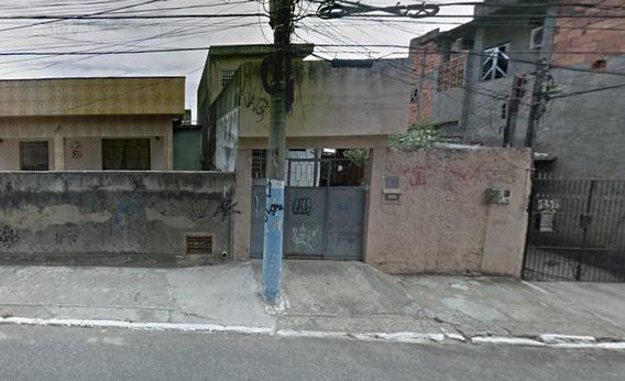 Vendo Casa Duplex, Bairro Antonina