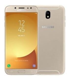 Celular Samsung J7 Pro 30gb Sm-j730g
