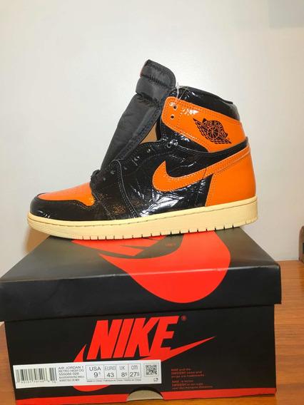 Air Jordan 1 Sbb 3.0 41br