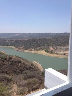 En Venta Departamento Nuevo En Cañadas Del Lago Qro.