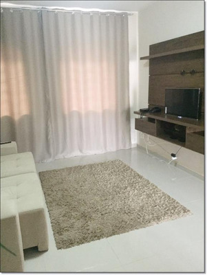 Casa Em Jardim Alto Da Barra, Campinas/sp De 140m² 4 Quartos À Venda Por R$ 600.000,00 - Ca210790