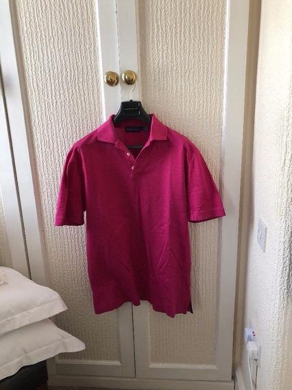 Polo Ralph Lauren Purple Label