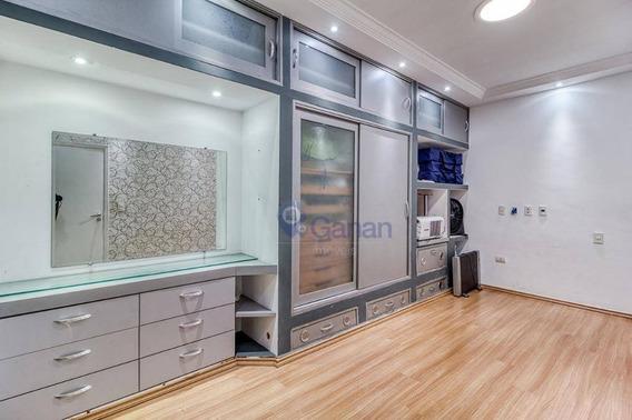 Casa Com 3 Dormitórios Para Alugar, 206 M² Por R$ 1.600.000/mês - Santo Amaro - São Paulo/sp - Ca0387