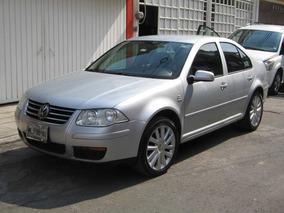 Volkswagen Jetta Clásico 2.0 Cl Tiptronic Aa At