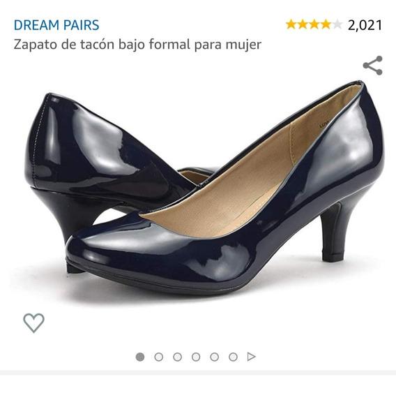 Zapatos Para Damas Tallas Grandes 42 En Mercado Libre Venezuela