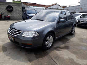Volkswagen Jetta 2009, At, 2.0