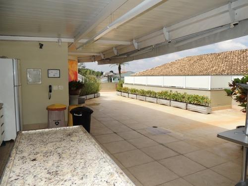 Imagem 1 de 30 de Prédio Comercial Novo/ 3 Pavimentos, Mas Garagem - Reo314116