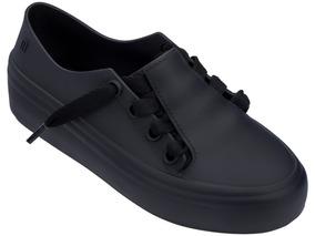 Tênis Melissa Mel Ulitsa Sneaker 32539 Original