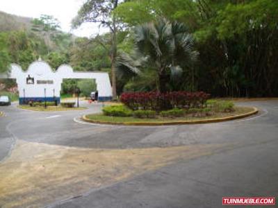 Guarenas Casas En Venta 19-1195