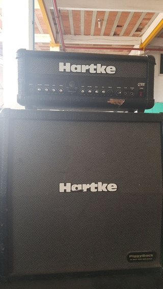 Sistema Para Guitarra