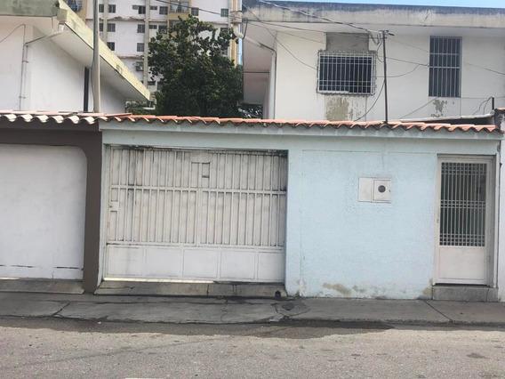 En Venta Apartamento Barquisimeto Rah: 20-3169