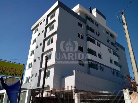 Cobertura - Maringa - Ref: 98126 - V-98126
