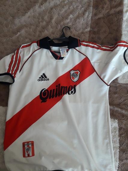 Camisetas De River Del 90