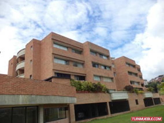 Apartamentos En Venta- Guaicay 17-15205 Carolina