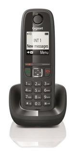 Handy Adicional Telefono Inalambrico Gigaset As405h