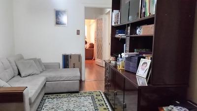 Sobrado Em Pinheiros, São Paulo/sp De 255m² 5 Quartos À Venda Por R$ 1.600.000,00 - So165195