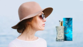 Perfume Polishop Be Emotion Casual 100ml