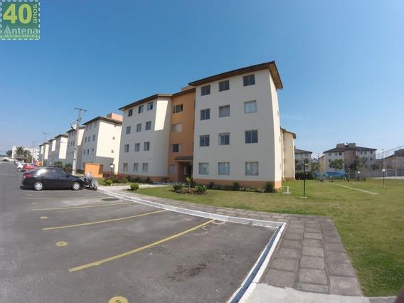 Apartamento Para Venda - 10914.001