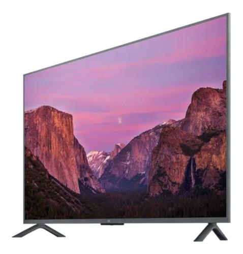 Televisor Mi Xiaomi Tv 4s 65 Pulgadas Nuevo Sellado Stock