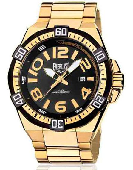 Relógio Everlast - E632