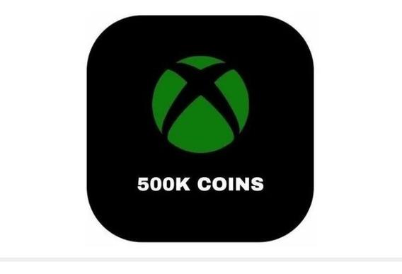 Fifa Coins Xbox One 300k Melhor Preço (cubro 5%)