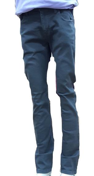 Levis 511 Original Sarga Slim Fit Lm
