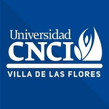 Inscripciones Preparatoria Y Licenciatura Universidad Cnci.