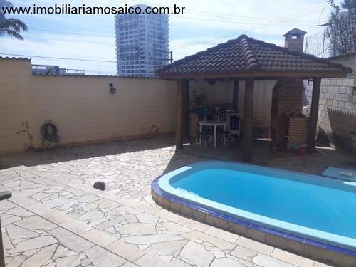 Imagem 1 de 20 de Jardim Paulista ? Permuta - Fácil Acesso Via Anhanguera - 22820 - 33414968