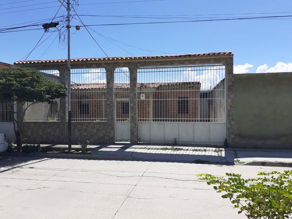 Casa En Guacara