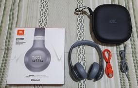 Headphones Wireless Jbl Everest 310