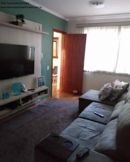 Apartamento - Ap01756 - 67773985