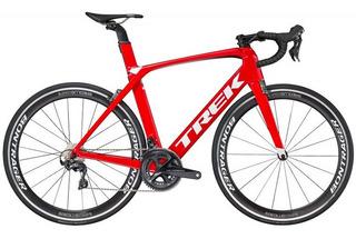 Bicicleta Trek Madone 9.0 C H2 De Ruta R28 Norbikes