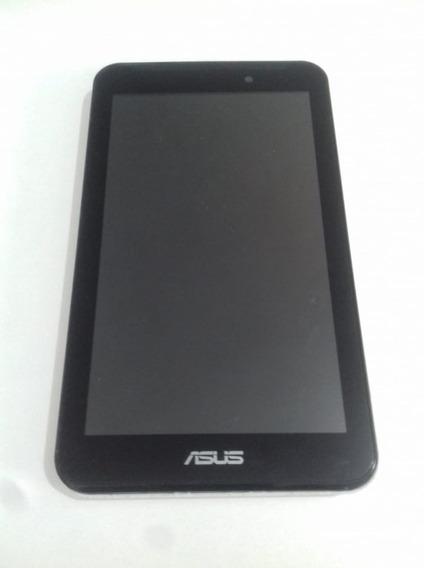 Tablet Asus Memo Pad 7 - 16gb - Sucata P/ Uso De Peças