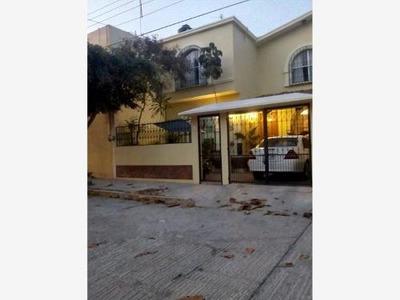 Casa Sola En Renta Fraccionamiento Villa Tziscao