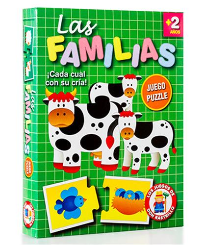 724447965680 Juego Clerico De Ruibal Toda Familia Simon Signos - Juegos de Mesa ...
