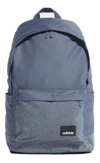 adidas Mochila - Linear Classic Backpack